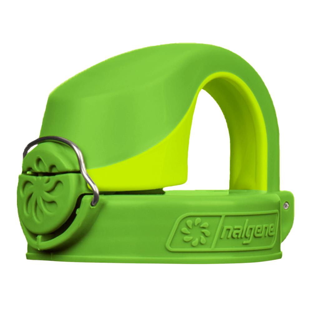 Fľaše Nalgene OTF Cap (2570-0124) Sprout Green 2570-0124
