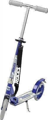 Koloběžka Roces Scooter 205mm Voov 2.0