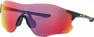 Sluneční brýle Oakley EVZero Path Tour De France 2018 Edition