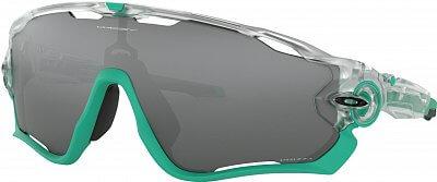 Sluneční brýle Oakley Jawbreaker Crystal Pop