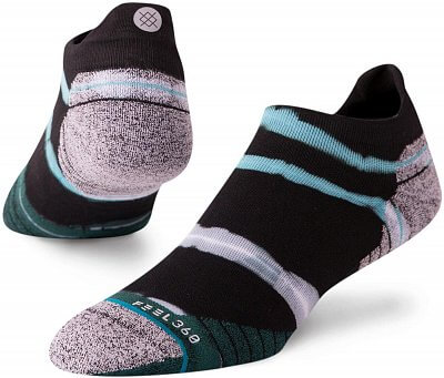 Pánské ponožky Stance Skyline Tab Blue