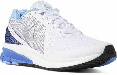 Dámské běžecké boty Reebok Grasse Road 2 ST