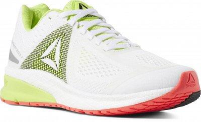 Dámské běžecké boty Reebok Harmony Road 3