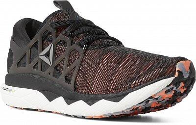 Dámské běžecké boty Reebok Floatride Run Flexweave