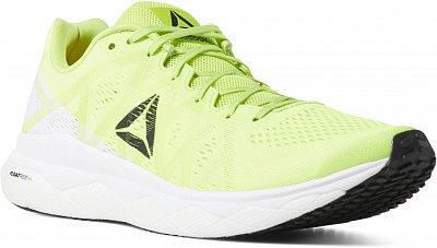 Pánské běžecké boty Reebok Floatride Run Fast