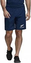 adidas All Blacks Parley Woven Short