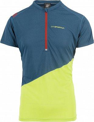 Pánské sportovní tričko La Sportiva Limitless T-Shirt