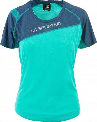Dámské sportovní tričko La Sportiva Catch T-Shirt