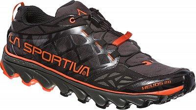 Pánské běžecké boty La Sportiva Helios 2.0