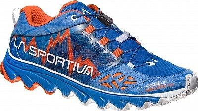 Dámské běžecké boty La Sportiva Helios 2.0 Woman