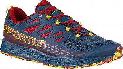 Pánske bežecké topánky La Sportiva Lycan