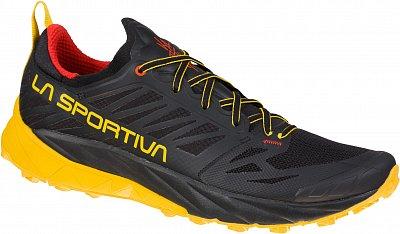 Pánské běžecké boty La Sportiva Kaptiva