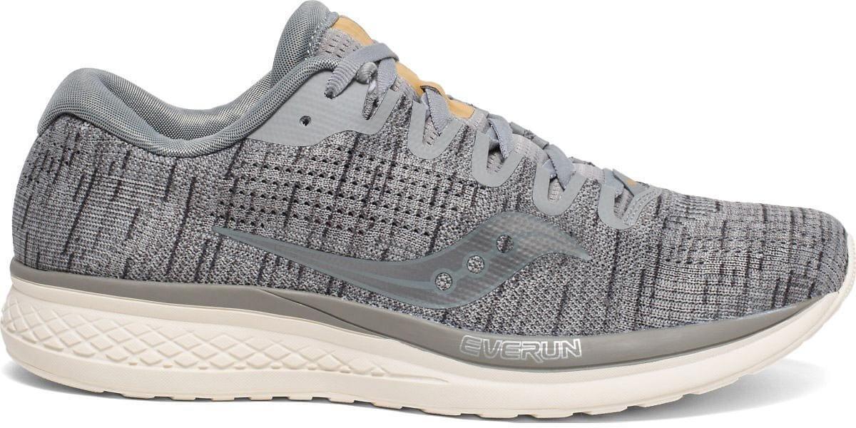 Dámské běžecké boty Saucony Jazz 21