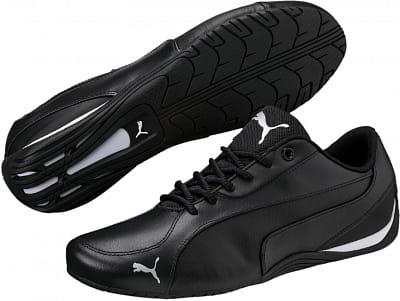 Unisexová volnočasová obuv Puma Drift Cat 5