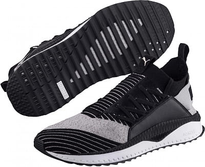 Unisexové běžecké boty Puma TSUGI Jun
