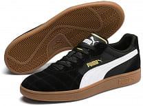 Puma Astro Kick