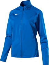 Puma LIGA Training Jacket W