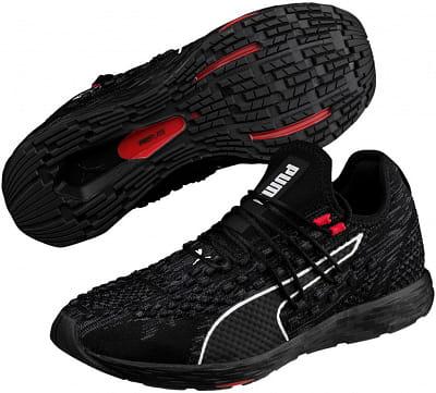 Unisexové běžecké boty Puma SPEED 300 RACER