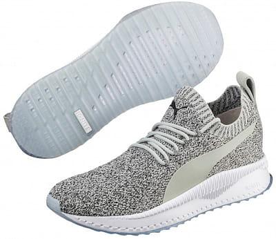 Unisexové běžecké boty Puma TSUGI Apex evoKNIT