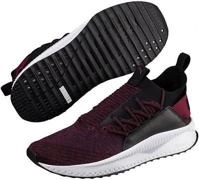 Unisexové běžecké boty Puma TSUGI Jun Baroque
