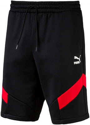 009e5cc8a Puma Iconic MCS Shorts 10