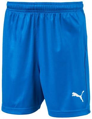Dětské sportovní kraťasy Puma LIGA Shorts Core Jr