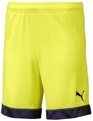 Dětské sportovní kraťasy Puma CUP Shorts Jr