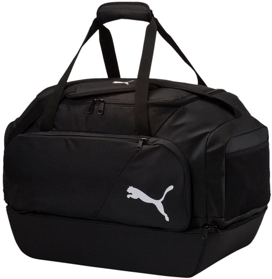 de3542b34d Puma LIGA Football Bag. Športová taška