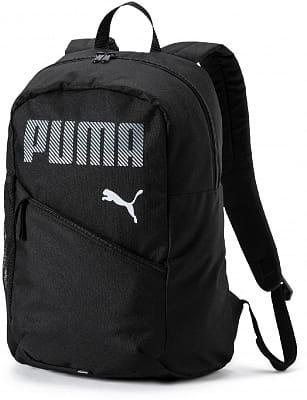 Sportovní batoh Puma Plus Backpack