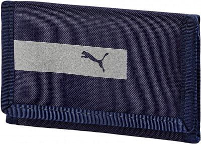 Peněženka Puma Vibe Wallet