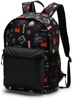 a34d93ef822ab Športový batoh Puma Academy Backpack