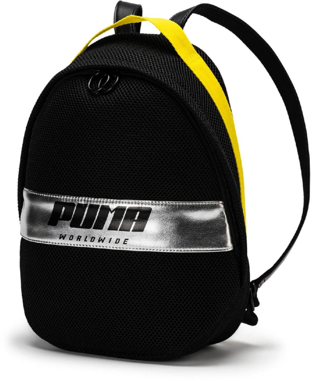 41f06414ab Puma Prime Street Archive Backpack. Športový batoh