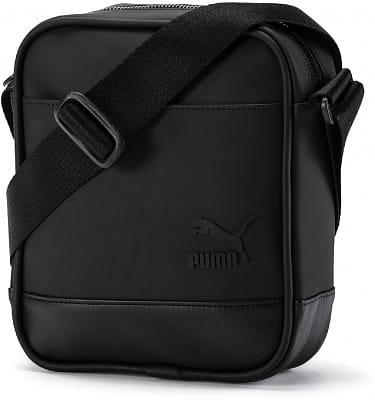 Sportovní taška Puma Originals Portable