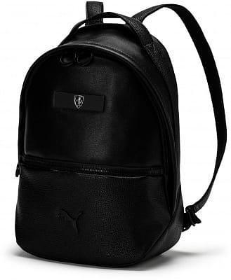 c6f854aa2 Sportovní taška Puma SF LS Zainetto Backpack