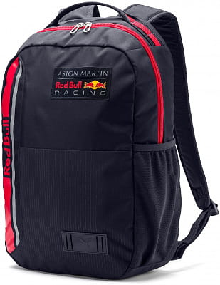 Sportovní batoh Puma AMRBR Replica Backpack