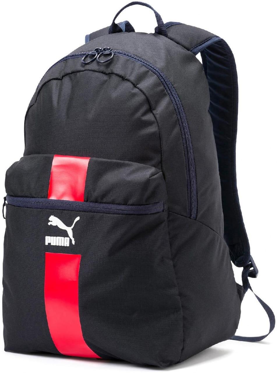 63ee56e5b6 Sportovní batoh Puma Originals Daypack