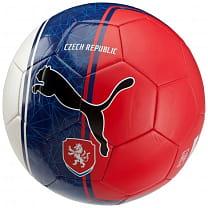 Puma Country Fan Balls Licensed