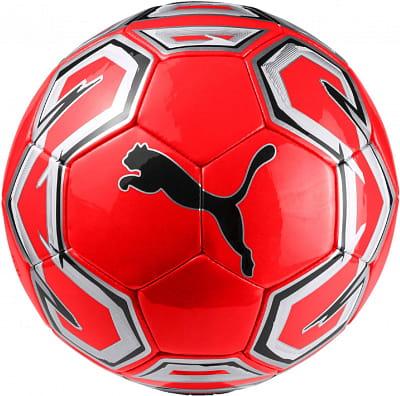 Míč Puma Futsal 1 Trainer MS Ball
