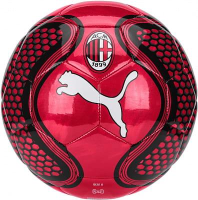 Míč Puma AC Milan Future Ball
