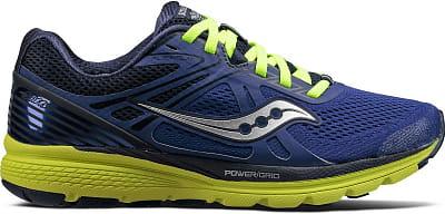 Dámske bežecké topánky Saucony Swerve