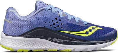 Dámske bežecké topánky Saucony Kinvara 8