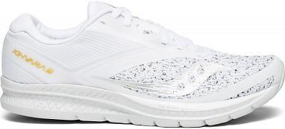 Pánské běžecké boty Saucony Kinvara 9
