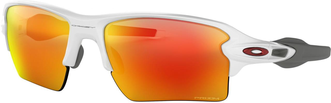 slnečné okuliare Oakley Flak 2.0 XL Team Colors