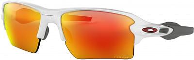 Sluneční brýle Oakley Flak 2.0 XL Team Colors
