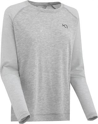 Dámské sportovní tričko Kari Traa Isabelle Ls
