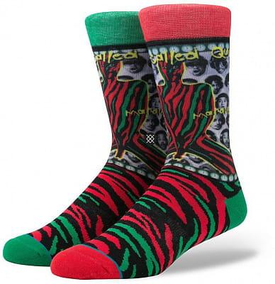 Pánské ponožky Stance Midnight Marauders Multi
