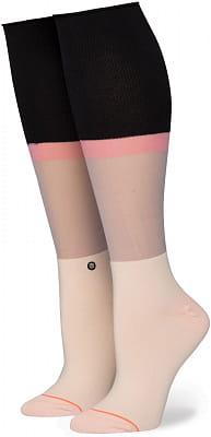 Dámské ponožky Stance Kay Black