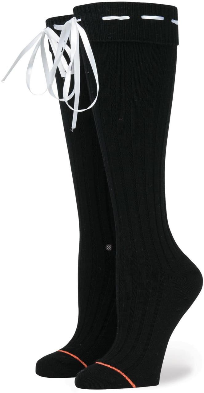 Dámske ponožky Stance Dolores Knee High