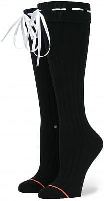 Dámské ponožky Stance Dolores Knee High