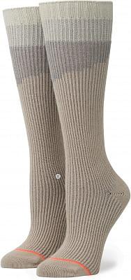 Dámské ponožky Stance Mountain
